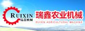 瑞鑫明升m88.com