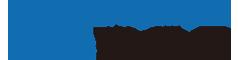 仪表logo
