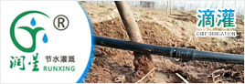 山东润星节水灌溉亚搏电竞客户端下载